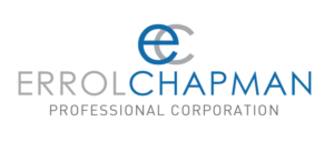 Errol Chapman Professional Corporation